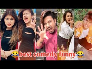 Sharechat Comedy Video| Sharechat Funny Video|Sharechat Comedy |Chimkandi video|Sharechat Video
