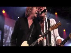 Status Quo  –  Beginning Of The End