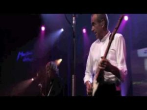 Status Quo  –  Don't Drive My Car