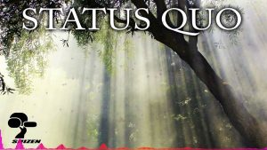 Status Quo – For You