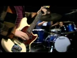 Status Quo – In my Chair 1971