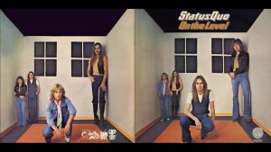Status Quo – Over And Done – HQ