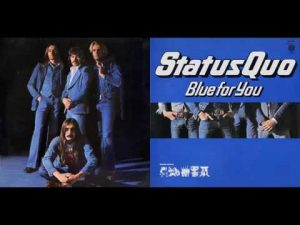 Status Quo – That's a Fact – HQ