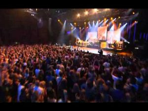 Status Quo –  Whatever You Want Live At Monteraux 2009