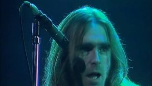Status Quo – Whatever You Want (Official Video Remastered)