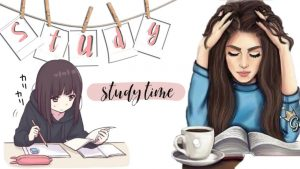 Study Motivation for girls(Part-2)|15 Study Motivational Quotes for Girls|Motivation to study|