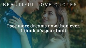 The most beautiful love quotes | Quotes about love | Emotional love quotes | Most Beautiful Quotes