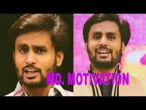 Tik Tok|| MD Motivation ||Motivation Shayari Tik Tok Viral Videos