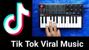 Tik Tok Viral Shayari Background Music ( ummon Hiyonat ) Cover By DJ Aasif SK