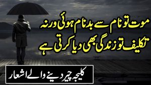 Urdu Poetry On Dhoka | Dhoka Poetry In Urdu | Poetry In Hindi Urdu | Zubair Maqsood Quotes & Poetry
