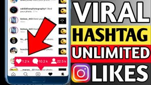 VIRAL HASHTAG 🔥HOW TO INCREASE LIKES ON INSTAGRAM WITHOUT LOGIN 2021 | INSTAGRAM LIKES WITHOUT LOGIN