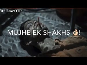 Very Most Heart Touching 💔😢 Shayari Collection 😭 || Emotional Collection By Love OTP