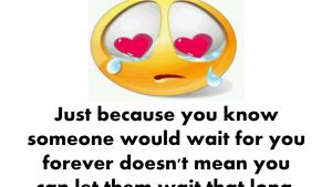 Very Sad Love Quotes   Love Thoughts