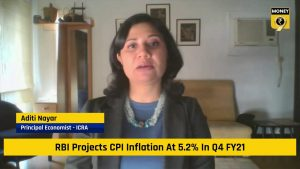 What does RBI maintaining Status Quo mean? | Money9 LIVE