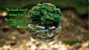 World Earth Day Status Wishes Quotes Caption