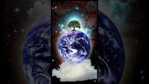 World Earth day 2021| Hindi poetry| विश्व पृथ्वी दिवस पर कविता| The S.c a. productions| #shorts