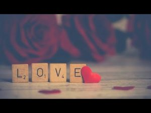 full BGM music with lovely quotes |  Love| heart touching bgm