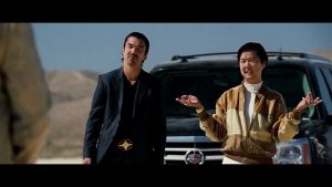 ★The Hangover – Mr. Chow Best Quotes [Blu-ray HD]★
