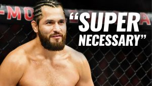 10 of the Most Quotable Lines in UFC/MMA History (Best One-Liners)