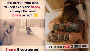 ❤️Love Quotes | couple love | Love Quotes For her | Motivational Video | short love quotes  | 89