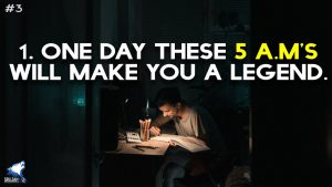 20 Powerful Study Motivation Quotes for Students | #3 Best motivational quotes video | Srujan 4 U