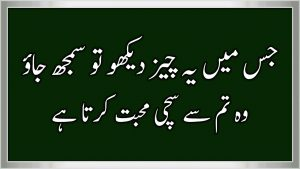 Best Heart Touching Quotes in Urdu || Quotes about Life || Best Collection of Urdu Quotes