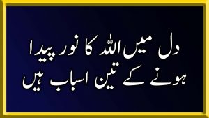 Best Islamic Quotes About ALLAH and His Mercy Part | ALLAH Quotes in Urdu | Quotes Diary #01
