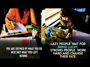 💯Best Study 🧠Quotes || 🔥Stay Focused 🔆|| 💚🌟Quotes Clinic