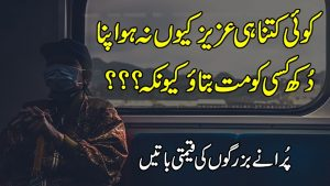 Best Urdu Quotes | Heart Touching Quotes About Life | Hindi Love Quotes | Aaqwal E zareen