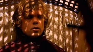 Best of Tyrion funny moments and quotes in Game of Thrones
