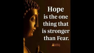 Buddha Motivational Quotes | Peace Of Mind | Relaxing Quotes | Life Changing Quotes| Life Path |