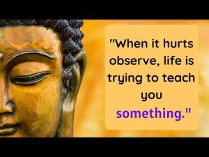 Buddha quotes on life | Best short quotes ever about life | Buddha quotes that will english you |