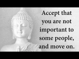 Buddha's Beautiful Quotes About Life & Relationships    Must Watch.
