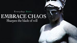 Build Strong Character – The Best Stoic Quotes