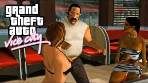 GTA Vice City – Best Moments & Quotes