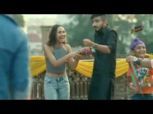 Happy Makar Sankranti 2019 😍Cute Whatsapp status Video😍 SMS Quotes Wishes song