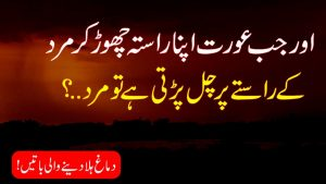 Heart touching Women Quotes  love Quotes Breakup Quotes  Precious Life Quotes  New Urdu Quotes