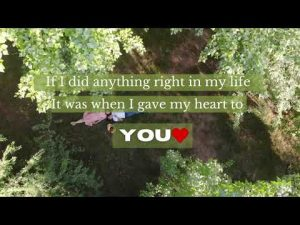 LOVE SOUL, LOVE QUOTES, LOVE STORIES, BEAUTIFUL STORIES #SHORTS