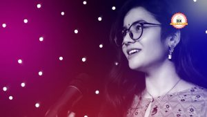 Love ❤️ stories of Nidhi Narwal | heart'touching ❤️ felling love#status,#dskcreation