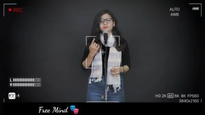 Maa Bta Mujhe | Soft lines heart touching by nidhi narwal | New Poetry