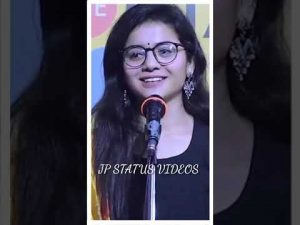 NIDHI NARWAL NEW BEST POETRY ✍ STATUS ✍LOVE 💑POETRY ✍HEART TOUCHING ❤💙 USE PASAND HAI….#SHORTS ♥💙❤