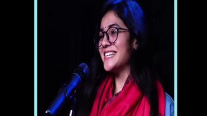 Nidhi narwal new  best Poetry collection 2021 | Best Poetry of Nidhi  Narwal | Nidhi best shayari