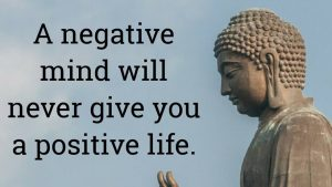 Powerful Buddha Quotes will Change Your Life – Motivational Quotes – Life Quotes – Buddha – Quotes