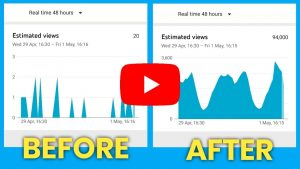 Secret of Tags to Get More Views on YouTube | How to Add Tags in YouTube Video Description 2020