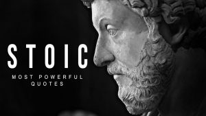 Strengthen your Character – The Best Stoic quotes