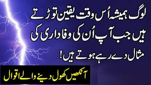 What Is Life | Beautiful Quotes On Life | Quotes In Urdu | Inspirational Quotes In Urdu Hindi |