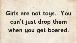 Quotes About Girls and Boys | Quotes About Girls | Quotes About Boy | Quotes in English
