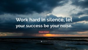 TOP 100 Motivational Quotes